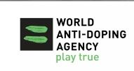 world-doping